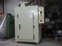High-Temp-Tupe Hot-Air Precision Ovens