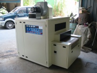 Cens.com UV Dryers PINTE ENTERPRISE CO., LTD.