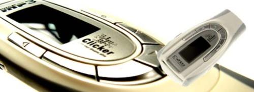 Pocki-MP3