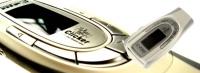 插卡式多功能数位Pocki-MP3