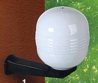 Wall Lamps