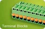 Cens.com Terminal Blocks DINKLE ENTERPRISE CO., LTD.