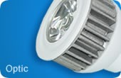 Cens.com LED Lighting DINKLE ENTERPRISE CO., LTD.
