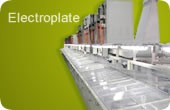 Plating and Surface Treatment