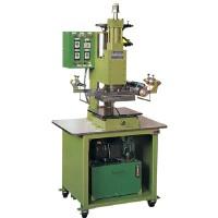 Hydraulic Gilding Machine