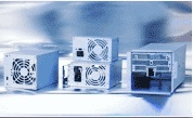 Cens.com Power supply cases GENTLE & HONOR INTERNATIONAL CO., LTD.