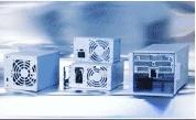 Cens.com Power supply cases 信睦國際股份有限公司