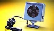 Cens.com PTC Ceramic Heater 信睦国际股份有限公司