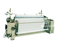 Cens.com Water Jet Loom YIIN CHUEN MACHINE CO., LTD.
