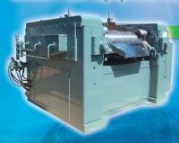 Three-Roller Machine (CY-C Series)