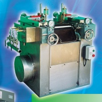Three-Roller Machine (CY-C Series)