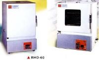Multiple Effect Distillation(WFI)