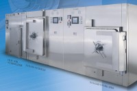 Cens.com Hot Air Circulation Oven E CHUNG MACHINERY COMPANY
