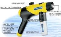 3 In I Performance Water Spray Gun
