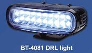 DRL light