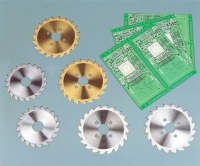 Electronic Industry (PCD)