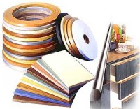 PVC Edgings