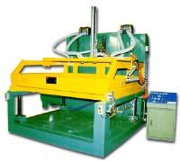Acrylic Bathtub Forming Machine & Dryer