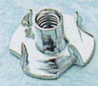 Set screws
