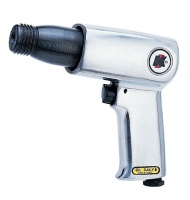 Cens.com Medium Duty Air Hammer 冠億齒輪股份有限公司