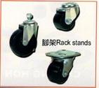 Rack stands