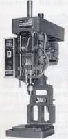 Auto Air Drilling Machine