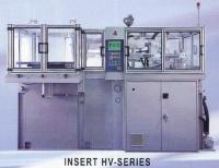Plastic Injection Molding Machines