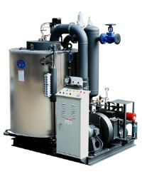 Cens.com Once-Through Steam Boilers TAIJUNE ENTERPRISE CO., LTD.