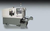 Automatics Muliti-Slide CNC Lathes