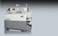 Cens.com Automatics Turret Type CNC Lathe LICO MACHINERY CO., LTD.