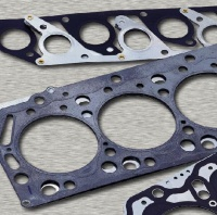 Cens.com Gaskets CHEN YA INDUSTRY CO., LTD.