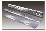 合板机械用合板旋刨刀薄片旋刨刀、平刨刀、切断