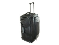 Cens.com Luggage SONYGOOD INDUSTRIES CO., LTD.