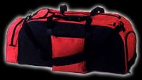 Cens.com Sporting Bags METOLIA BAGS MFG. CORP.