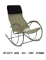 摇椅 K/D