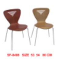 曲木餐椅 K/D