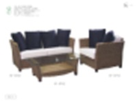 Cens.com SOFA SET SU-SU FURNITURE CORP.