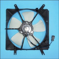 Cooling Fan for Radiator