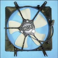 Cooling Fan for Radiator