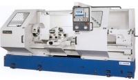 Professional CNC Lathe