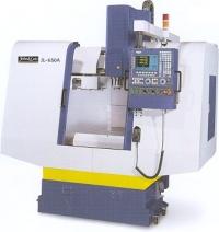 Cens.com CNC Vertical Machine Center RONG FU INDUSTRIAL CO., LTD.