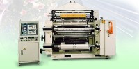 Cens.com PERFORATION AND SLITTER MACHINE S-DAI INDUSTRIAL CO., LTD.