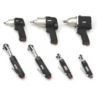 ir Impact Wrench   Air Ratchet Wrench