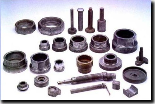 arts Of Sport Goods,  Crank , High-Pressure Joint , High-Tension Bolts/Nuts,  Alloy Bearing Forging