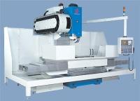 CNC 立式加工中心機