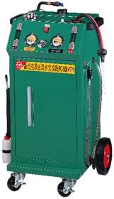 动力方向盘液压油同步交换机
