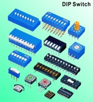 Cens.com DIP SWITCH EXCEL CELL ELECTRONIC CO., LTD.