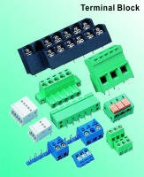 Cens.com TERMINAL BLOCK EXCEL CELL ELECTRONIC CO., LTD.