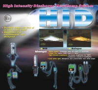 Cens.com HID TAIWAN COSMO INDUSTRIAL CO., LTD.