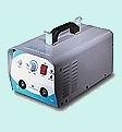Cens.com Inverter stick Welder RHYMEBUS CORPORATION